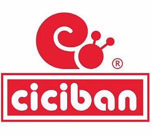 Ciciban